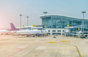 טיסות לאיה נאפה: למצוא את הדיל הנכון